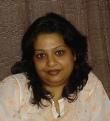 Testimonial Rakhi Pal