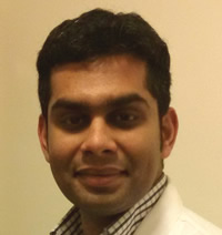 Testimonial by Sumit Mahajan