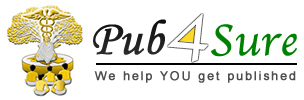 Pub4Sure