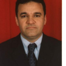 Mohamed Elkabir