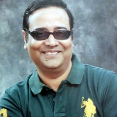 Dr Prakash Chandra