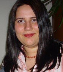Ligia-Elena Constantinescu