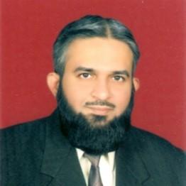 Saud Aziz