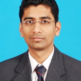 Amith Naragund