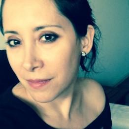 Carmen Paz Zepeda
