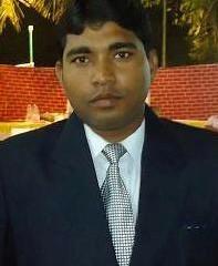 Dr Muktyaz Hussein