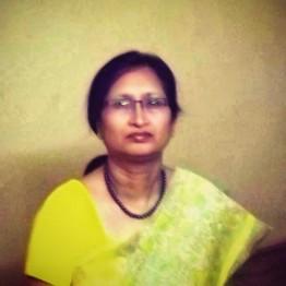 Dr Sushma saroa