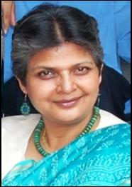 Chitra Khati