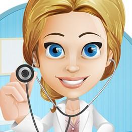 Dr Uma Hemant Shinde