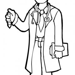 Dr Manish Goel