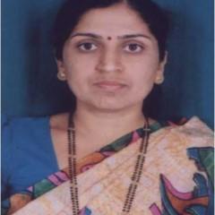Dr Mrs Kurdukarm