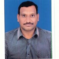 Dr Anand Reddy