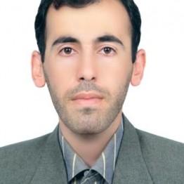 Zargham Abdolahipour