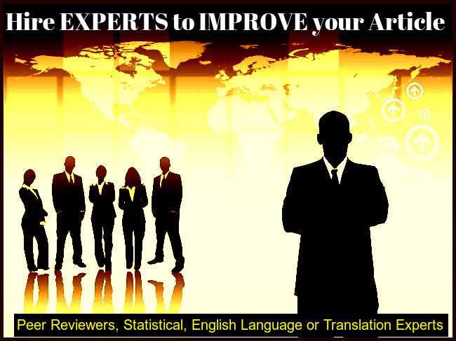 Experts-To-Improve-Your-Article
