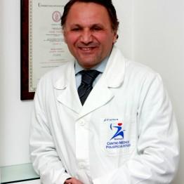 Dr. Scalera Giuseppe