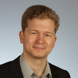 Matthias Matzner
