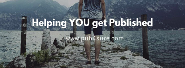 Pub4Sure Get Published